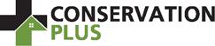 Conservation-Plus Logo